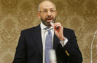 النائب حسام المندوه يطالب برعاية أسر ضحايا ومصابي قطاري سوهاج