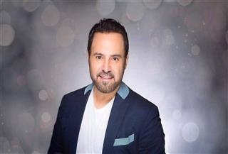 """عاصي الحلاني: وسائل التواصل الاجتماعي """"طوق نجاة"""" للفنانين"""