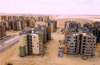 سلمان السبعان: السوق المصرية بوابة السعودية الأولى في الاستثمارات العقارية