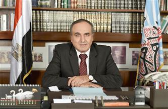 عبدالمحسن سلامة يكتب: «نصف الدنيا» لكل الدنيا بمناسبة العيد الواحد والثلاثين للمجلة