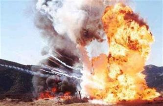 انفجار لغم أرضي ثان بالعاصمة الصومالية ونجاة مسئول محلي