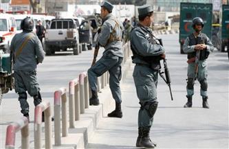 مقتل طبيب وسائقه في هجوم شنه مسلحون شمالي أفغانستان