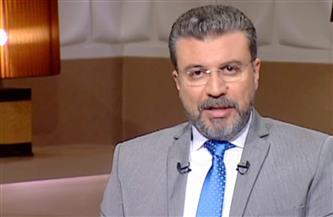 عمرو الليثي ناعيا يوسف شعبان: فنان مخلص عاشق لوطنه وفنه