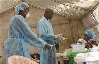 «الصحة العالمية»: تفشي «إيبولا» يشكل خطرا على غرب إفريقيا
