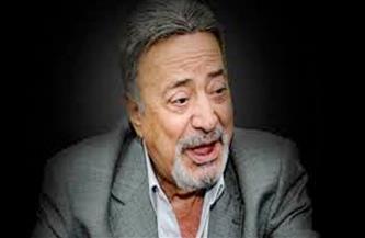 البيت الفني للمسرح ناعيا الفنان يوسف شعبان: حياة حافلة بالأعمال الفنية على مدار 50 عاما