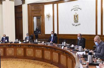 تعرف على أهم ما تضمنه اجتماع رئيس الوزراء بشأن التسجيل العقاري