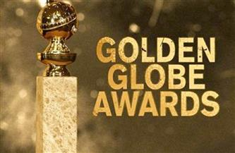 اليوم.. حفل توزيع جوائز «جولدن جلوب» وسط إجراءات احترازية