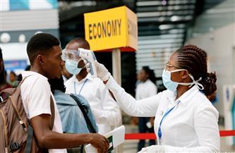 إفريقيا تسجل 3.89 مليون إصابة بكورونا.. والوفيات تتخطى 100 ألف حالة