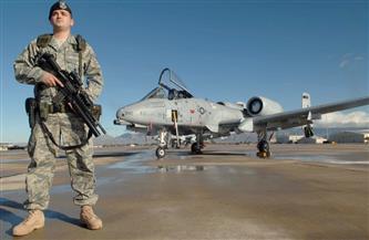 القوات الجوية الأمريكية تطور أقمارا اصطناعية لرصد الصواريخ الأسرع من الصوت