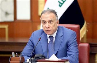 رئيس الوزراء العراقي: لن نقبل بقمع أي تظاهرة وسيحاسب كل من يتجاوز