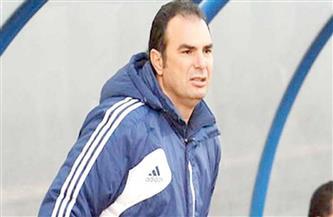 عبدالحميد بسيوني: الطلائع كان ندا قويا للأهلي طوال المباراة