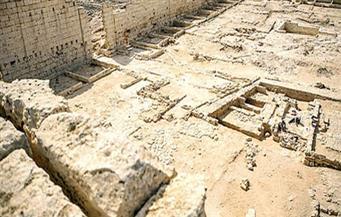 المصريون القدماء لا يزالون يذهلون العالم بأسرارهم