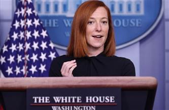البيت الأبيض: سنواصل العمل لتشكيل القوات الفضائية