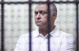 """اليوم .. محاكمة وزير الإسكان الأسبق في قضية """" الحزام الأخضر"""""""