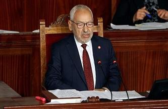 عريضة جديدة للمعارضة في تونس لسحب الثقة من الغنوشي