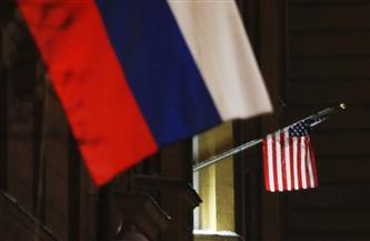 قنصلية روسيا في نيويورك تعلن عن تعرضها لأعمال تخريبية