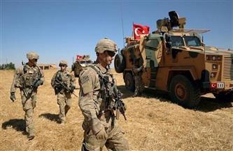 """هيومن رايتس ووتش: تركيا اعتقلت عشرات السوريين ونقلتهم إلى أراضيها لمحاكمتهم """"تعسفيا"""""""