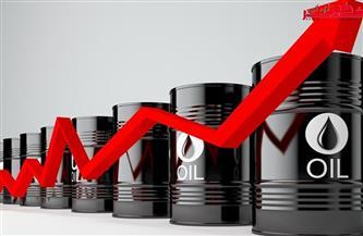 ارتفاع النفط بفضل انخفاض غير متوقع لمخزونات الخام الأمريكية وآمال تعافي الطلب