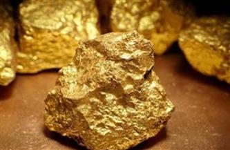 إحباط تهريب 10 أطنان من الأحجار التى يستخلص منها خام الذهب بأسوان