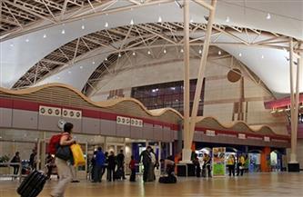 """بسبب جائحة كورونا.. 75% من شركات الطيران والمطارات تتجه نحو """"رقمنة"""" خدمات المسافرين"""