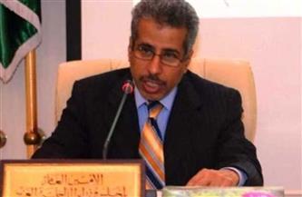 أمين مجلس وزراء الداخلية العرب: 92% من الحوادث أخطاء بشرية