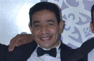 تحديد موعد محاكمة قذافي فراج «سفاح الجيزة» في قضية قتل جديدة