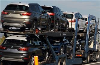 تعديلات جديدة على قانون استيراد وتصدير السيارات