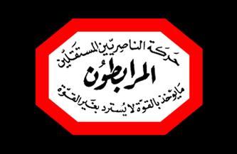 """""""الناصريين المستقلين"""" في لبنان: مصر بقواتها المسلحة ستبقى صخرة الأمن والأمان للأمن القومي العربي"""