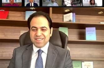 الأمين العام للأخوة الإنسانية: الدبلوماسية العربية شكلت تحالفًا إنسانيًّا لاعتماد اليوم العالمي