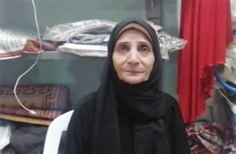 """ثالث القضايا.. موعد محاكمة قذافي فراج في قتل """"نادين"""" شقيقة إحدى زوجاته"""