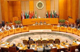 """وزراء الداخلية العرب: الهجمات الإرهابية لميليشيات الحوثي بالأراضي السعودية """"جرائم حرب"""""""