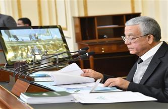 «دفاع وخطة النواب» تكشفان الهدف من تعديلات قانون المرور