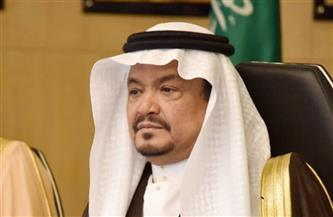 السعودية: قادرون على إدارة الحج بجميع الظروف وبأعلى التقنيات