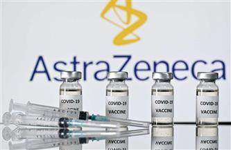 «يونسيف» تتعاقد على 1.1 مليار جرعة من لقاحي «أسترازينيكا ونوفافاكس» للدول الأكثر فقرًا