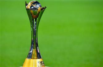 «فيفا» يستعرض تاريخ بطولة كأس العالم للأندية | فيديو