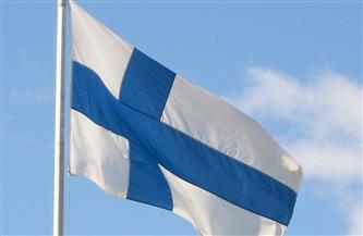 محكمة فنلندية تنتقل إلى ليبيريا للتحقيق في جرائم حرب مواطن سيراليوني