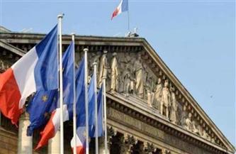القضاء الفرنسي يصادر قطعًا من الحقبة النازية
