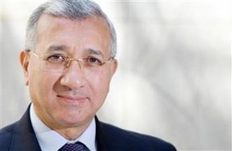 السفير حجازي: مصر الوسيط الأمثل لحل الأزمة اللبنانية