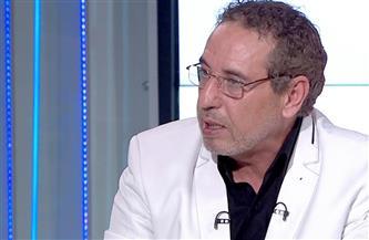 الزبيدي: الليبيون قادرون على تجاوز المرحلة وجلب الاستقرار للبلاد