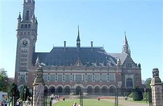الولايات المتحدة تتعرض لهزيمة في محكمة العدل الدولية في قضية عقوبات إيران