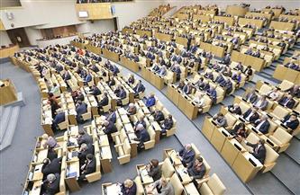 لجنة الدفاع بالدوما الروسي: تمديد معاهدة «ستارت 3» عامل أمن مهم للمجتمع الدولي