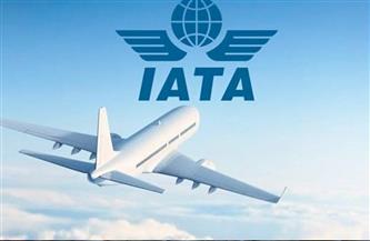 تراجع تاريخي لعدد ركاب الطائرات في العالم خلال العام الماضي