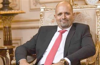 رئيس «طاقة النواب» يطالب وزير الكهرباء بمركز تدريب على العمل في الطاقة المتجددة بالبحر الأحمر