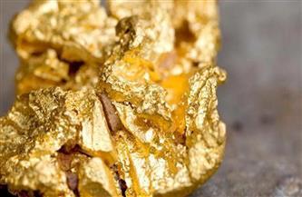 إحباط تهريب 650 كيلو من الأحجار التى يستخلص منها خام الذهب بأسوان