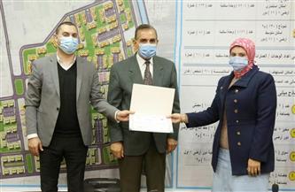 نائب محافظ كفر الشيخ خطط تدريبية لرفع كفاءة العاملين   صور