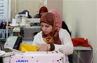 لجنة «مشروعات النواب» توصى بتفعيل قانون عربات الطعام المتنقلة وتخصيص أماكن لها لدعم الشباب