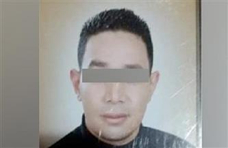 «نادين» هددته بفضح أمره.. اعترافات «سفاح الجيزة» في قتل ضحيته الثانية