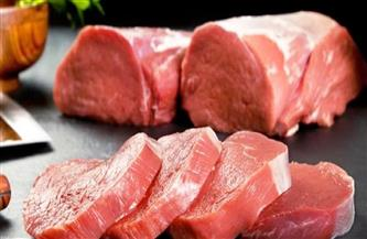 الأمم المتحدة: تناول كميات أقل من اللحوم يقلل مخاطر انتشار الوباء