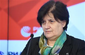 ممثلة «الصحة العالمية»: تقرير مجلة «لانسيت» عن اللقاح الروسي يدل على فعاليته
