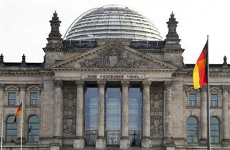 برلين تستدعي السفير الصيني بسبب العقوبات